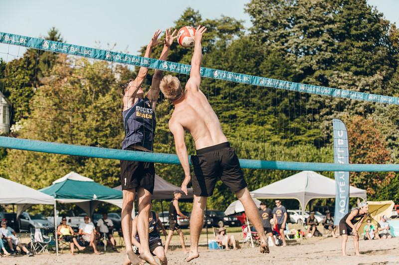 20190803-Volleyball BC-Beach Provincials-Spanish Banks- 049.jpg