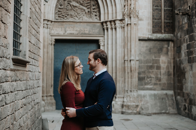 couplephotosbarcelona-hailey-26.jpg
