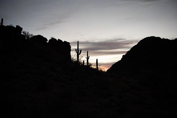 Arizona 2
