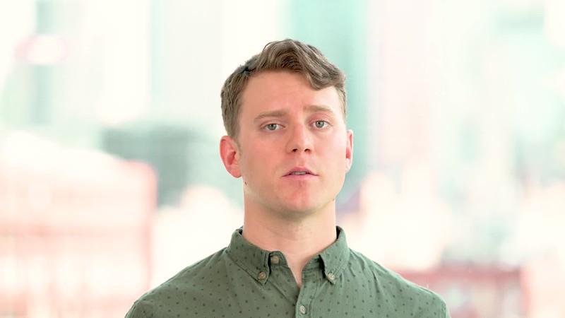 Will - Intro 2 V3.mpeg