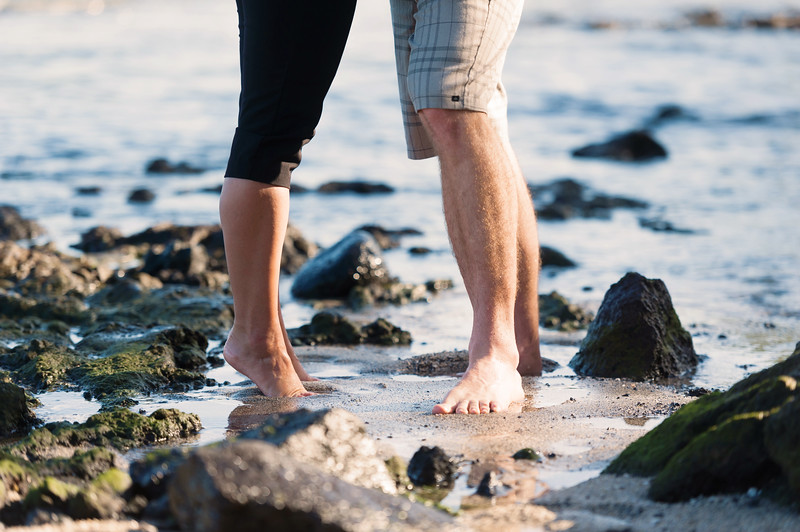 2015_Hawaii_FeetinSand.jpg