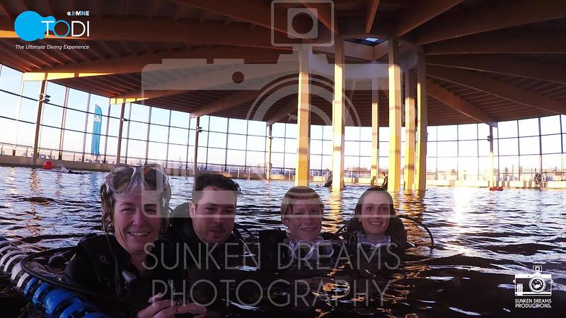 Elliot, Daphne,  Fl, Lillian.00_26_00_12.Still112.jpg