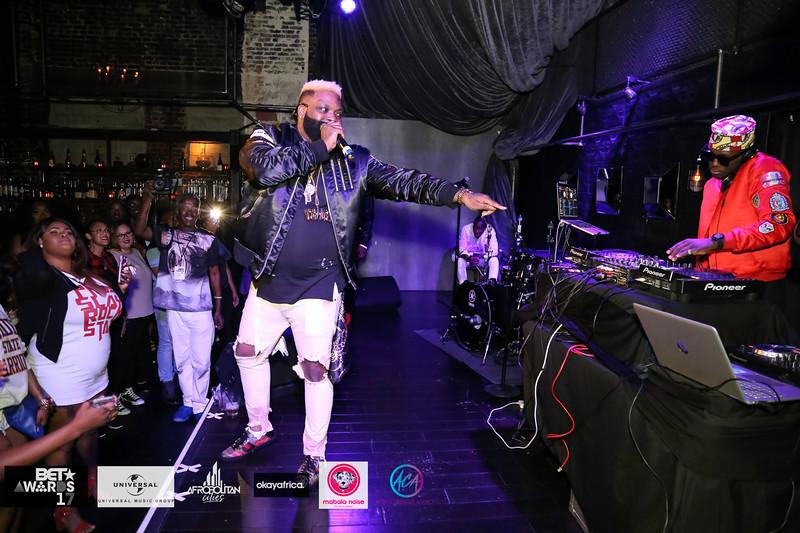 BET_Afropolitan LA_Afterparty-0336.JPG