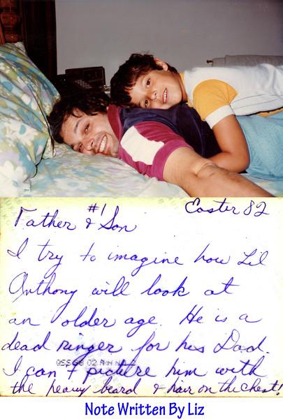 Anthony III & Dad .jpg