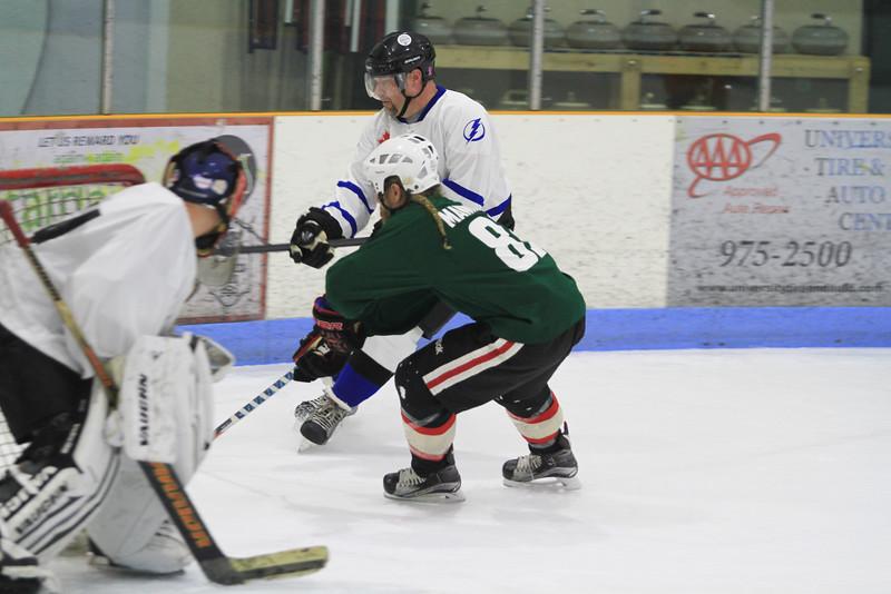 Memorial Hockey Game-223.jpg