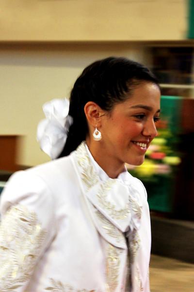 IMG_5480 Lorinette leaving church.jpg