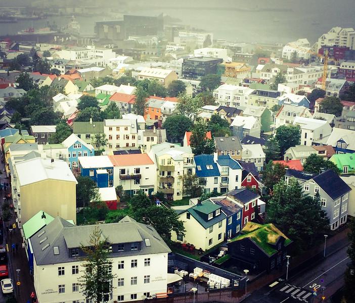 Iceland (30 of 149).jpg