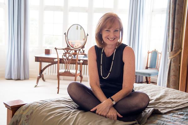 Karen J Burge-289.jpg