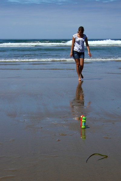 NYE BEACH, AUGUST 2011 019.jpg