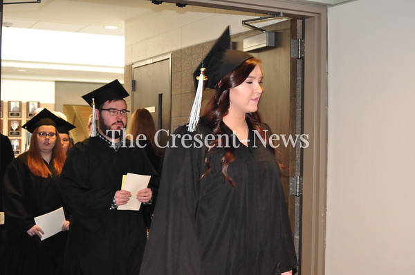 05-11-19 NEWS NW State Afternoon Graduation
