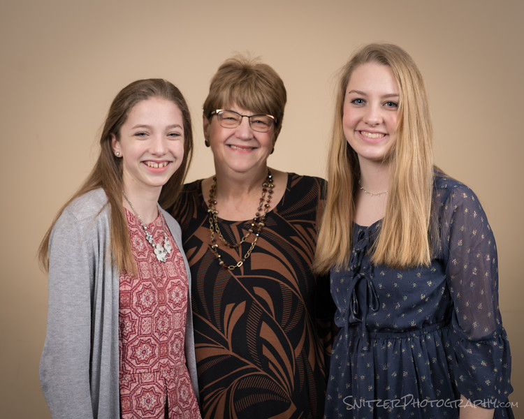willows mother daughter lunch -923.jpg