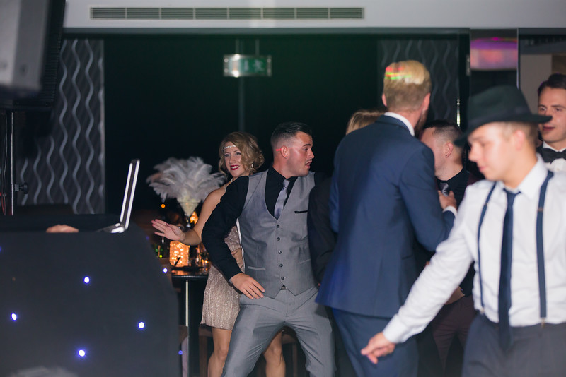 Paul_gould_21st_birthday_party_blakes_golf_course_north_weald_essex_ben_savell_photography-0332.jpg