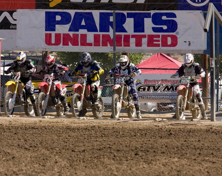 Motocross aug 15-152.jpg