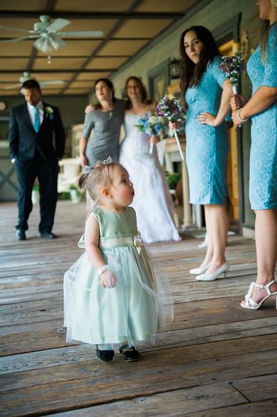 Kupka wedding Photos-391.jpg