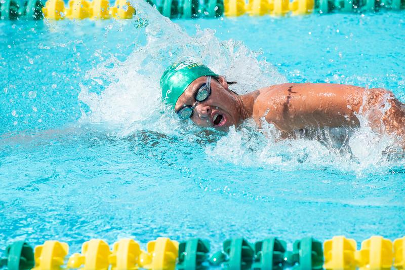 Swim-Meet-2019-03-22-1570.jpg