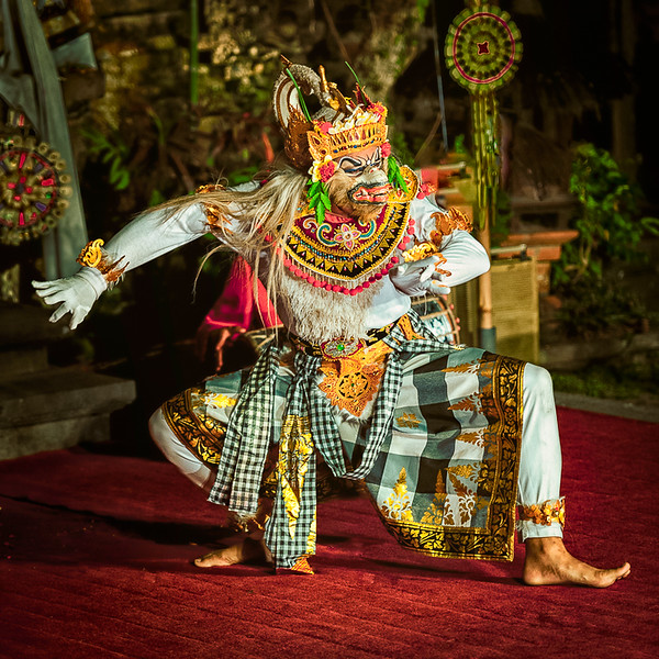Good vs Evil Dance -Bali.JPG