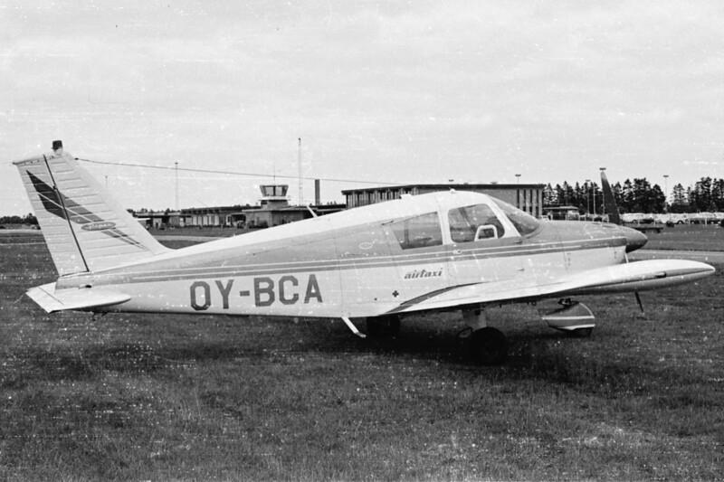 OY-BCA-PiperPA-28-180CherokeeC-Private-EKBI-1971-SHN40-16-KBVPCollection.jpg