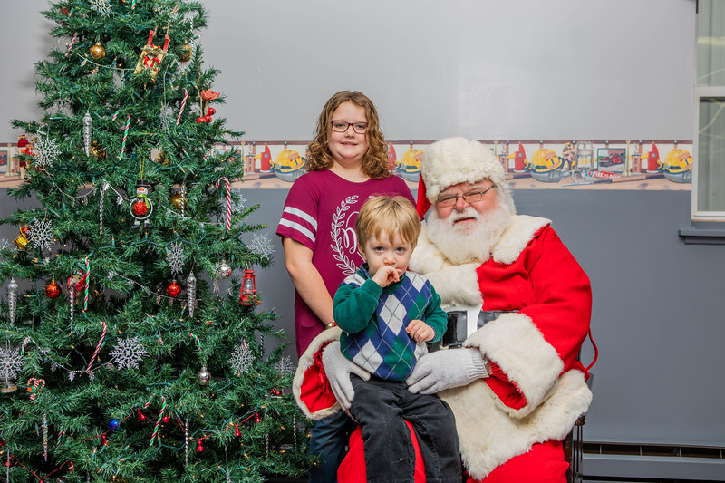 Santa Hannibal 2018-182.jpg