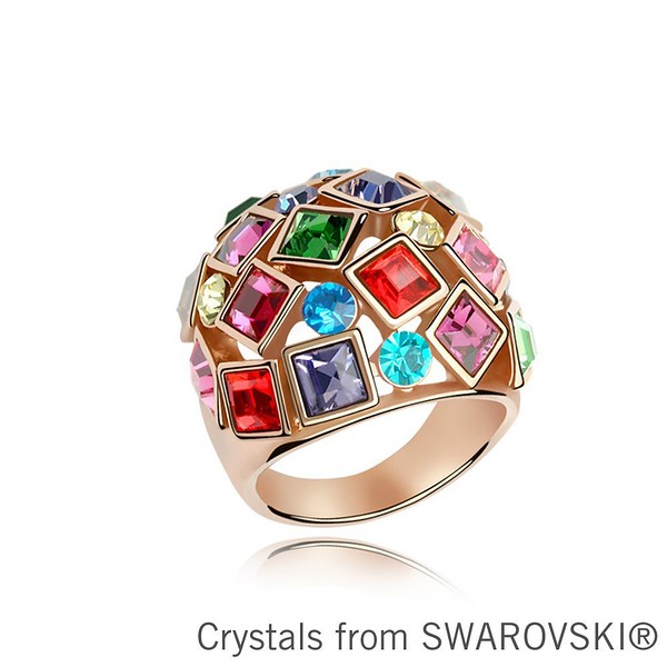 18k-gold-plated-crystal-ring-Made-with-SWAROVSKI-ELEMENTS-c.jpg