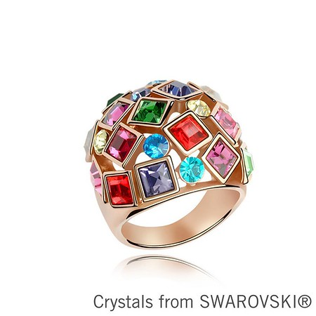 18k-gold-plated-crystal-ring-Made-with-SWAROVSKI-ELEMENTS-color-size-optional-for-Valentine-s-Day (1)