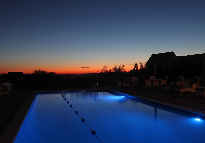 1275_Sunset_Pool.jpg
