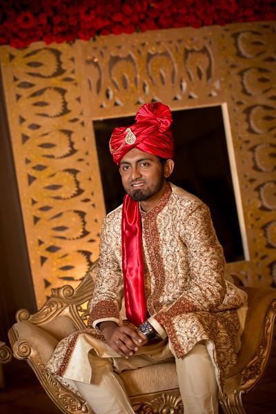 Z.M.-0412-Wedding-2015-Snapshot.jpg