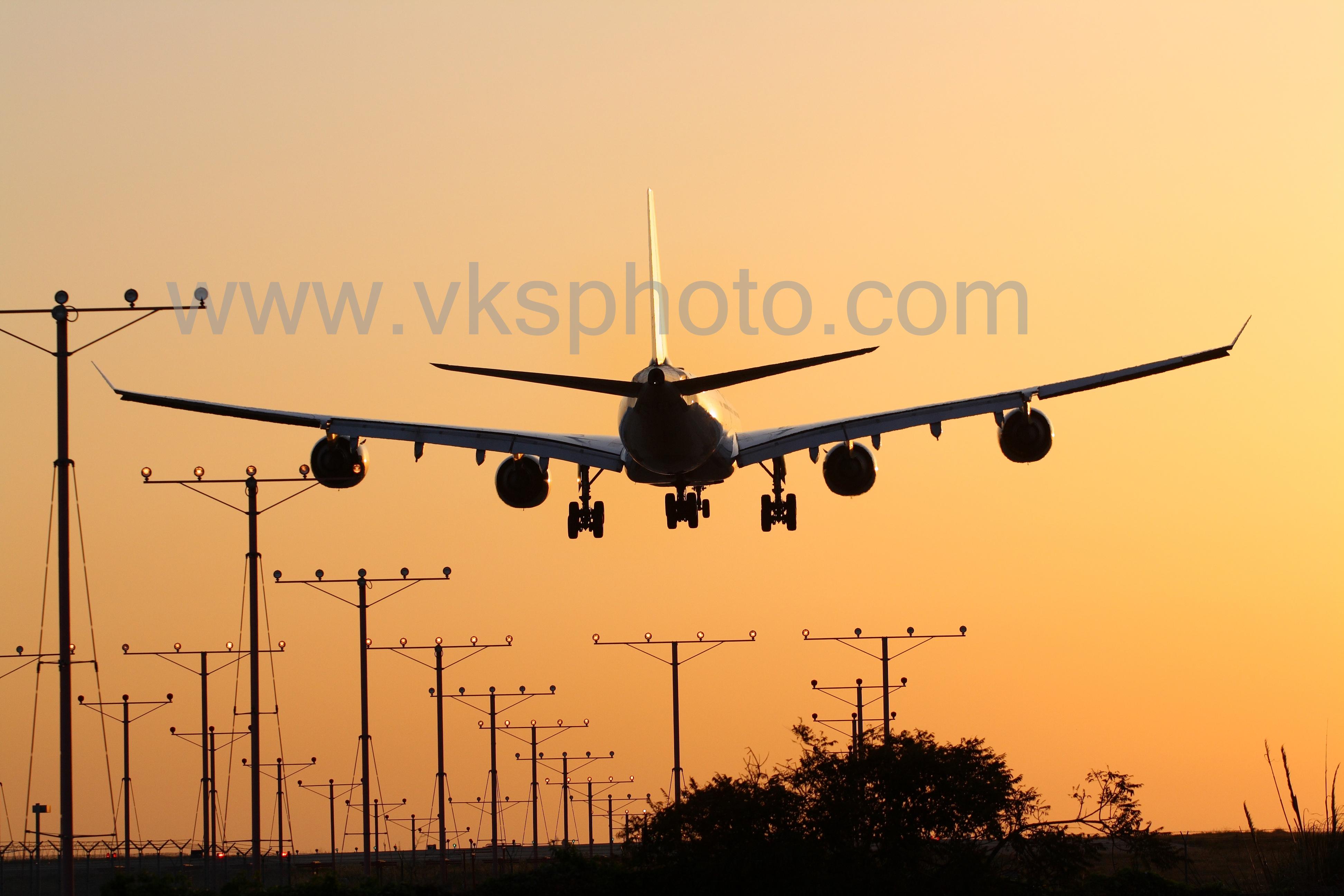 http://www.vksphoto.com/photos/i-hTRz2dF/0/O/i-hTRz2dF-O.jpg