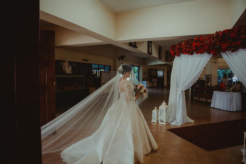 Dino Jude Wedding-541.jpg