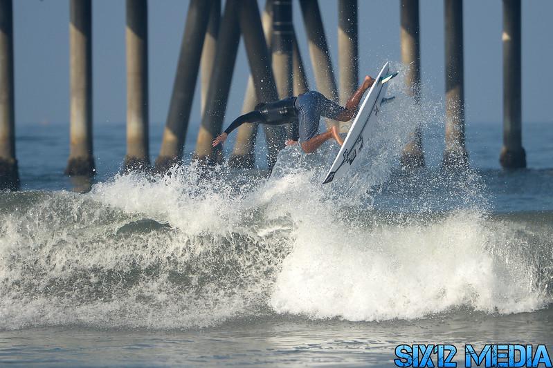 Venice Beach Surf-136.jpg