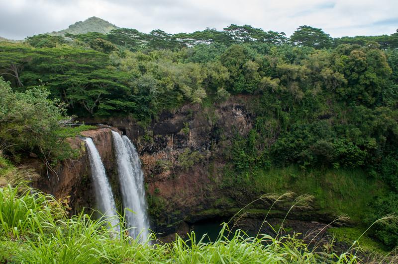 Wailua Falls aka Fantasy Island Falls.jpg