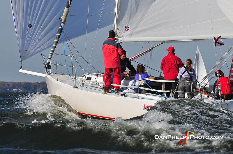 2010 Ches Bay Champs-28.JPG