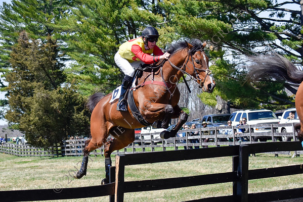 EHHC Point-to-Point 040817