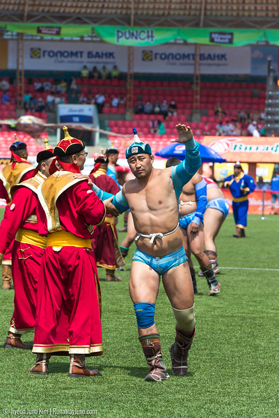 Ulaanbaatar-6108925.jpg