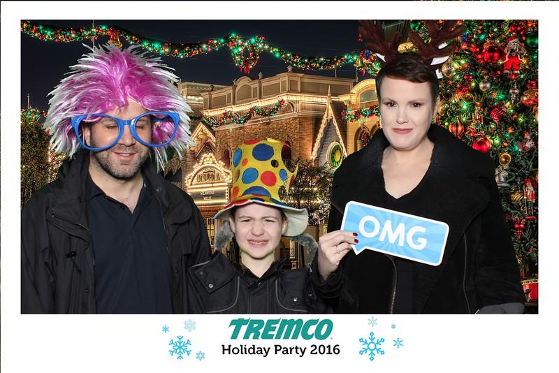 TREMCO_2016-12-10_08-21-27.jpg