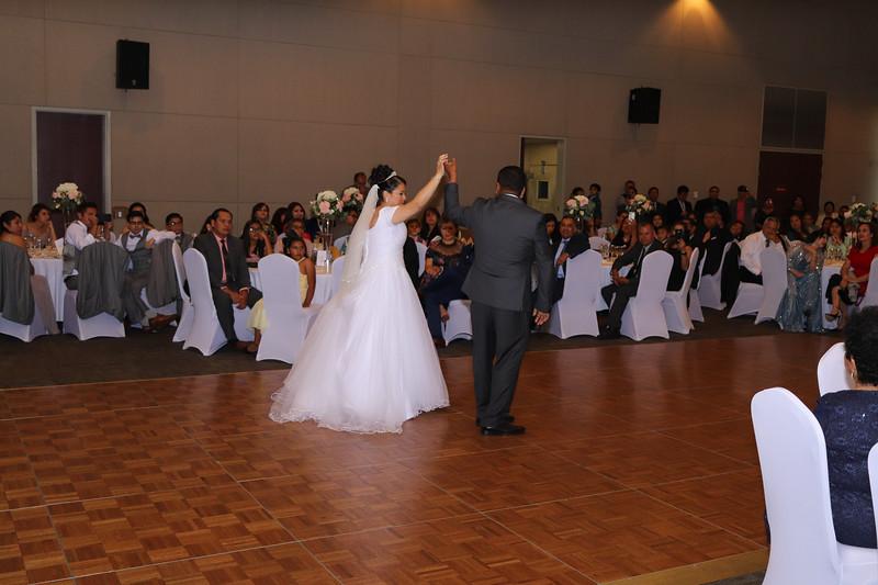 A&F_wedding-538.jpg