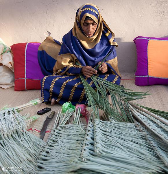 Traditional Handicrafts (144)- Oman.jpg