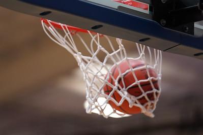 LB Girls' Basketball Pregame (2021-01-07)
