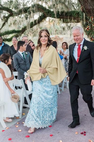 ELP0125 Alyssa & Harold Orlando wedding 852.jpg