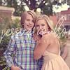 Katie Beth & Briley :