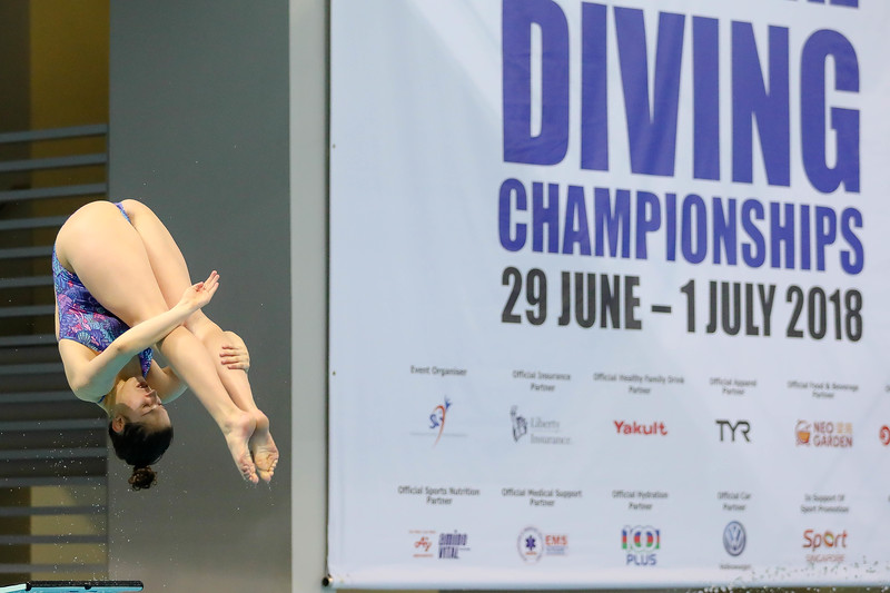 Singapore_National_Diving_Championship2018_2018_07_01_Photo by_Sanketa Anand_610A7510.jpg