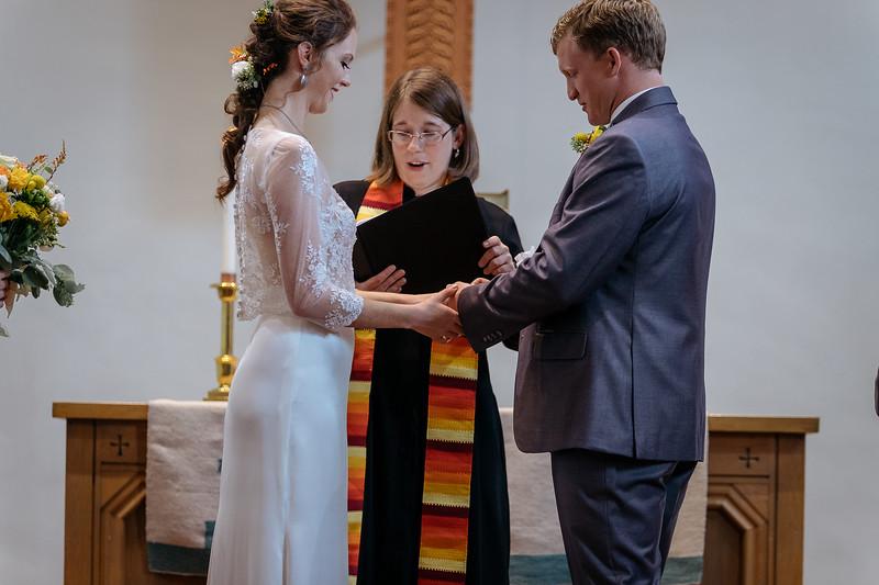 Ceremony digital-175.jpg