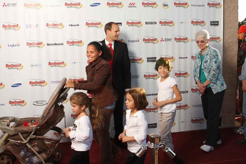 Anniversary 2012 Red Carpet-158.jpg