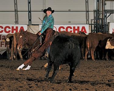 CCHA FINALS APR 2010 SR YOUTH