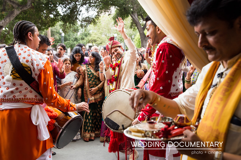 Rajul_Samir_Wedding-377.jpg