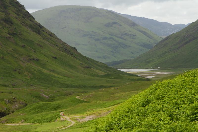 ScotlandGlen2.jpg