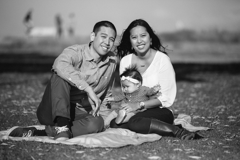20131027_Camarador-rivera-fam-portrait-327-Edit.JPG