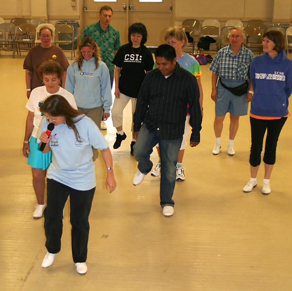 5941 Lois teaching Alan.jpg
