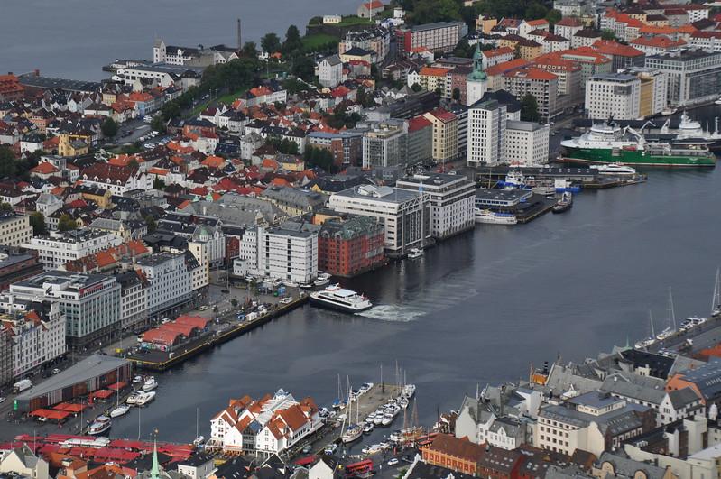Bergen harbor.JPG