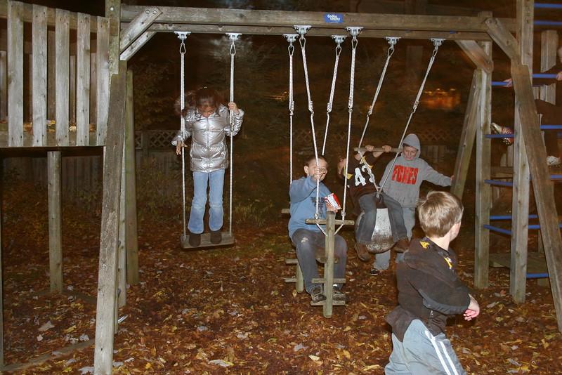 2009-10-25-HOPE-JOY-Bonfire_012.jpg