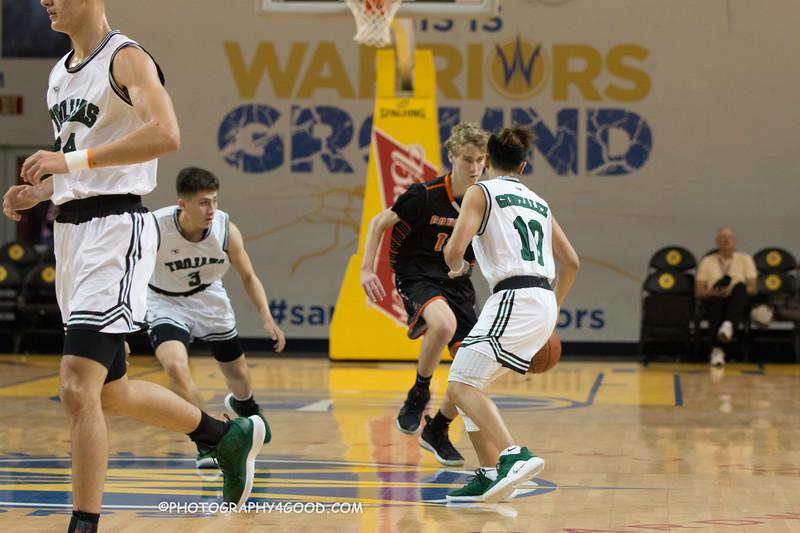 HMBHS Varsity Boys Basketball 2018-19-6219.jpg
